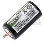 Battery Replacement Batteries Amp Battery Chargers